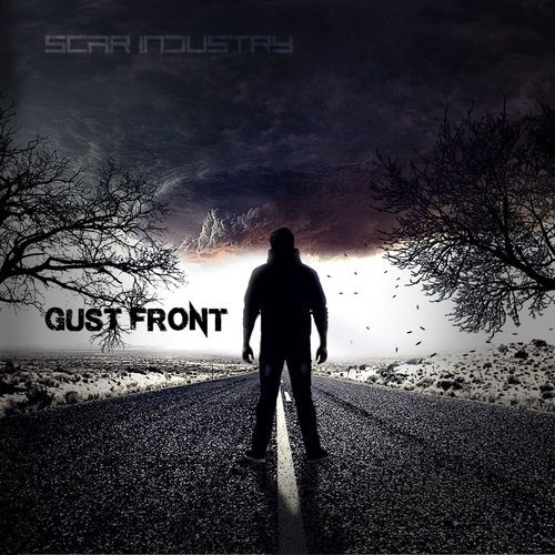 Scar Industry - Gust Front (2016)