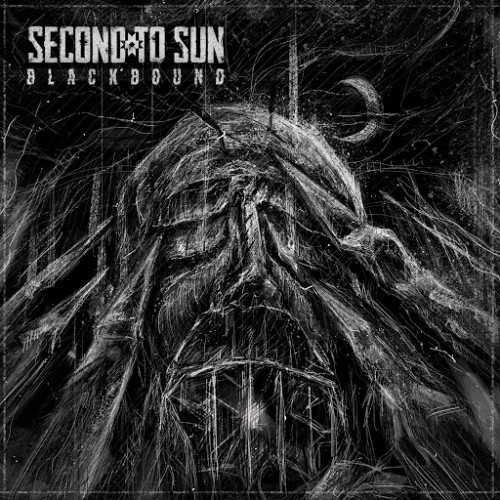 Second To Sun - Blackbound (2016)