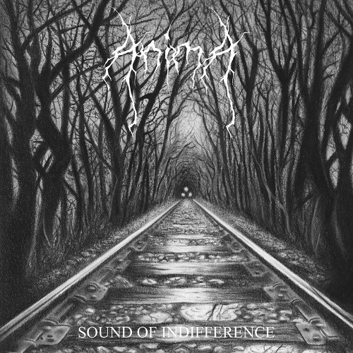 Anima - Sound Of Indifference (2016)