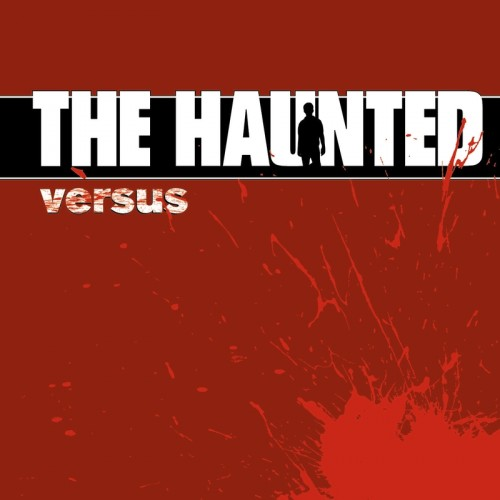The Haunted - Discography (1998 - 2017)