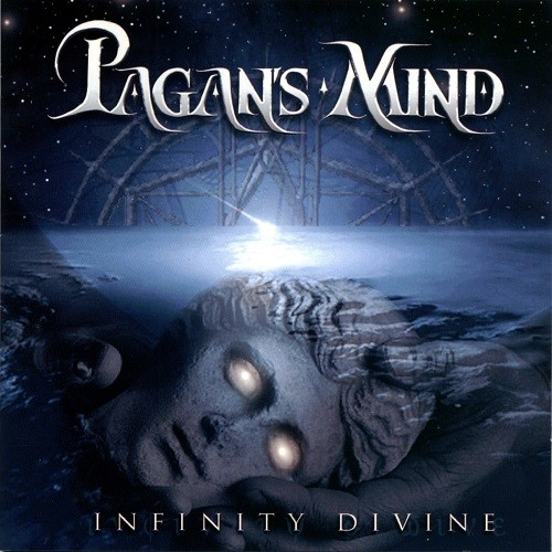 Pagan's Mind - Discography (2000-2015)