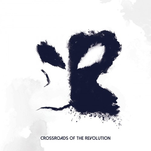 Southern - Crossroados of the Revolution (2016)