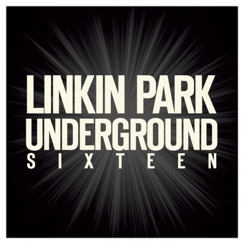 Linkin Park » GetMetal CLUB - new metal and core releases