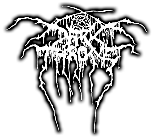 Darkthrone - Discography (1988-2013)
