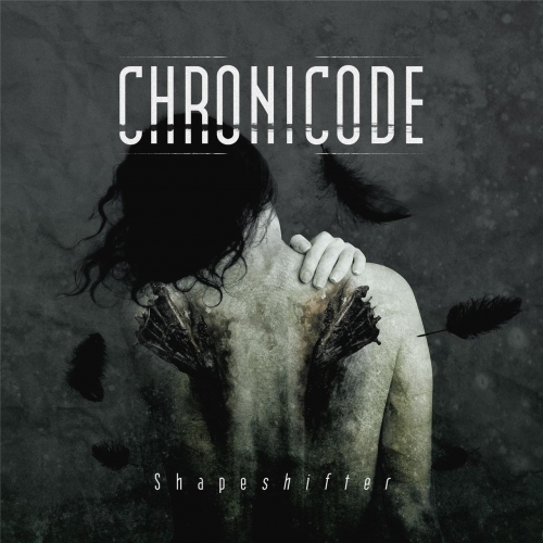 Chronicode - Shapeshifter (2016)