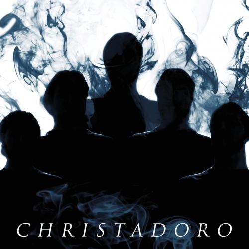 Christadoro - Christadoro (2017)