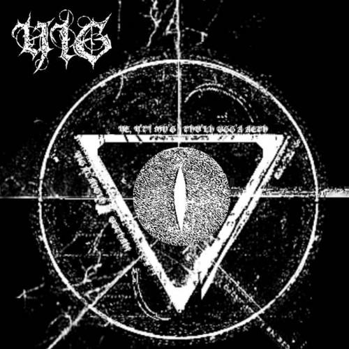 YIG - Sigil (2017)