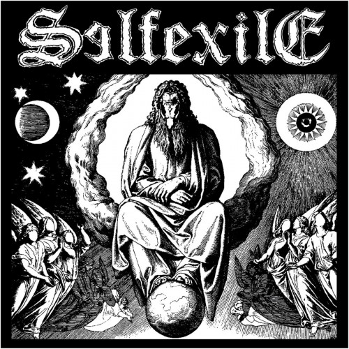 Selfexile - Retrospective 10 years (2017)