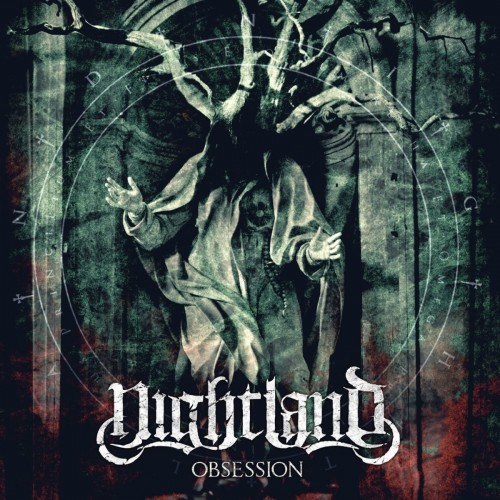Nightland - Obsession (Deluxe Edition) (2017)
