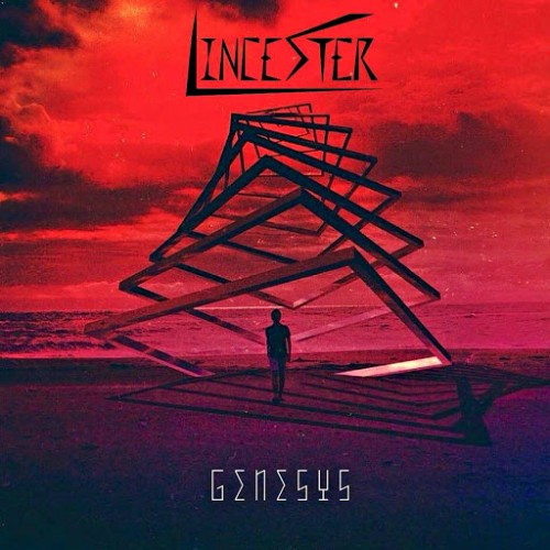 Lincester - Genesys (2017)
