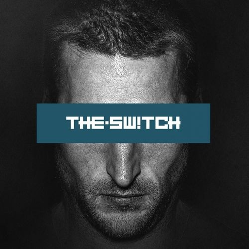 The.Switch - The.Switch (2016)