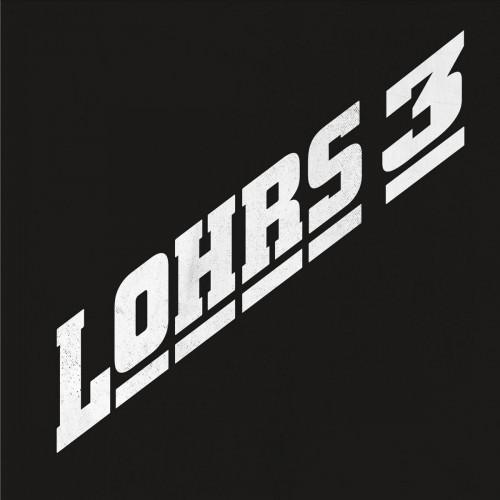 Lohrs - Lohrs III (2017)