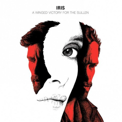 A Winged Victory For The Sullen – Iris (Original Motion Picture Soundtrack) [Bonus Track Version] (2017)