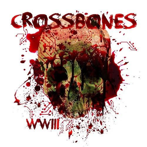 Crossbones - WWIII (2017)