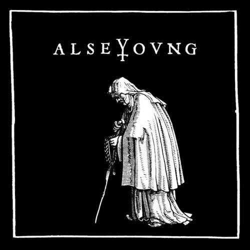 Alseyoung - Who Passes Through Fire [Demo] (2017)