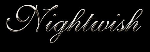 Nightwish - Vehicle of Spirit (2016) (BDRip)