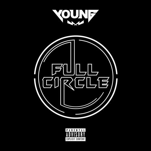 Young - Full Circle (2016)