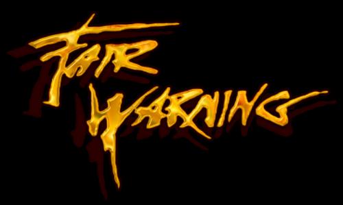 Fair Warning - Discography (1992-2016)