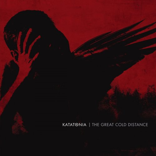 Katatonia - The Great Cold Distance (10th Anniversary Edition) (2017)