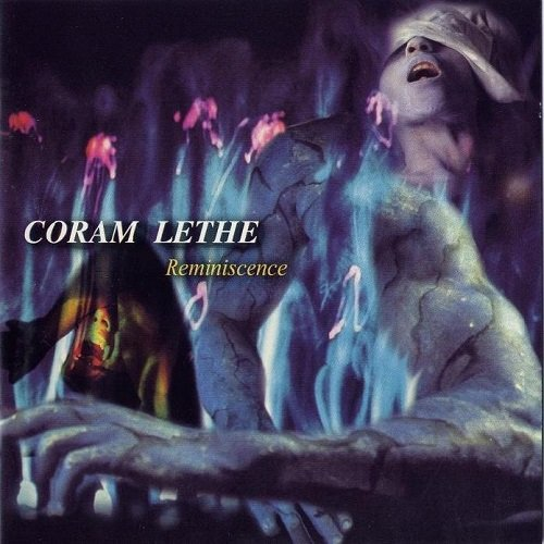 Coram Lethe - Collection (2000-2012)