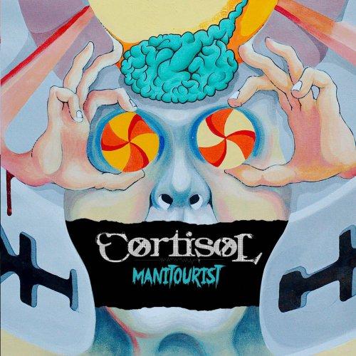 Cortisol - Manitourist (2017)