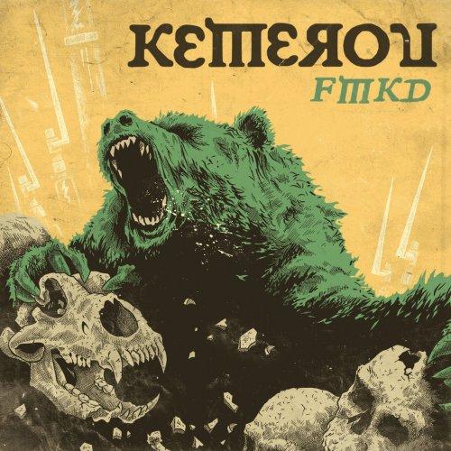 Kemerov - FMKD (2017)