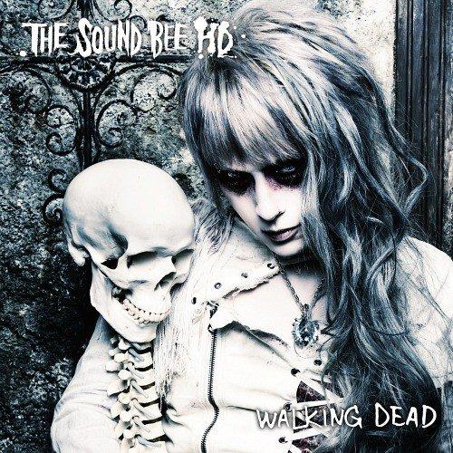 The Sound Bee HD - Walking Dead (2017)