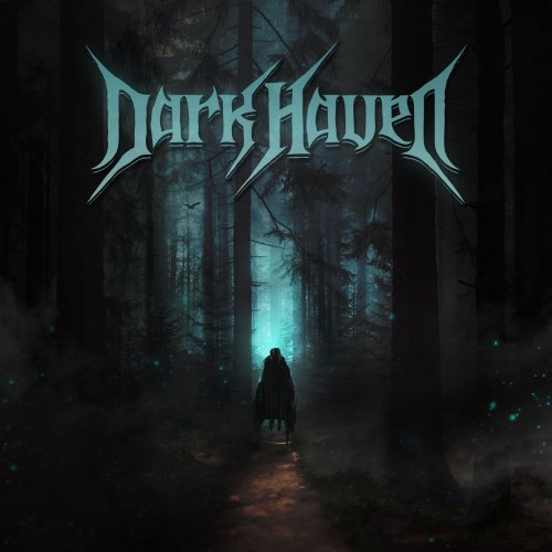 Dark Haven - Dark Haven (2017)