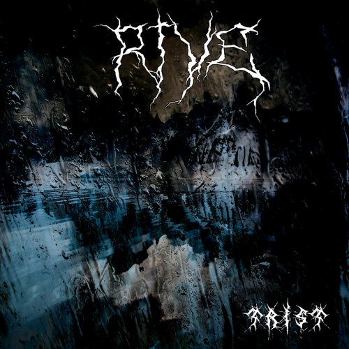 Rive - Trist (ep) (2017)