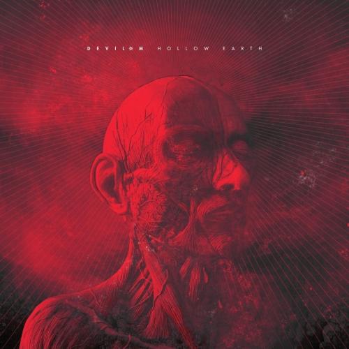 Devil-M - Hollow Earth (2017)