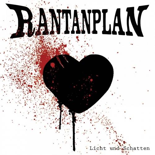 Rantanplan - Licht und Schatten (2017)