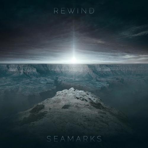 Seamarks - Rewind (2016)