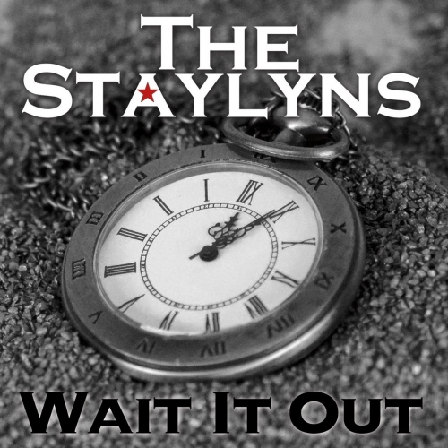 The Staylyns - Wait It Out (2017)
