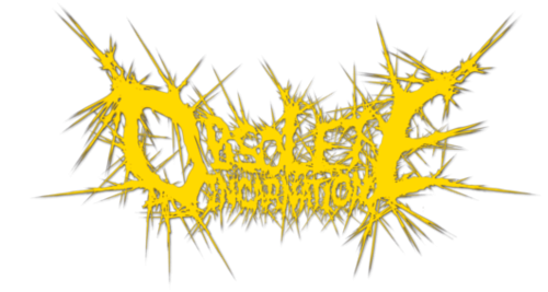 Obsolete Incarnation - Eradication Of Society (ep) (2017)