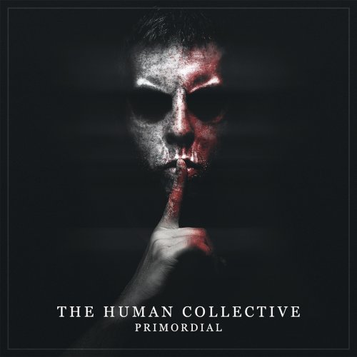 The Human Collective - Primordial (ep) (2017)
