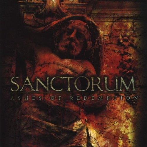 Sanctorum - Collection (2006-2014)