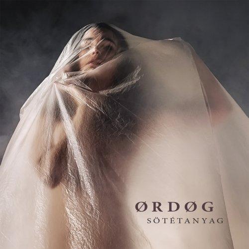 Ordog – Sötétanyag (2017)