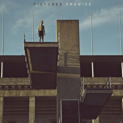 Pictures - Promise (2017)