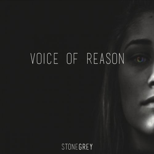 Stonegrey - Voice of Reason (2017)