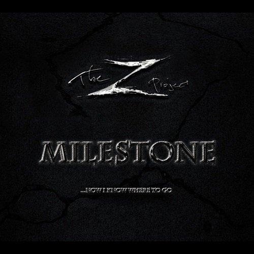The Z Project - Milestone (2017)