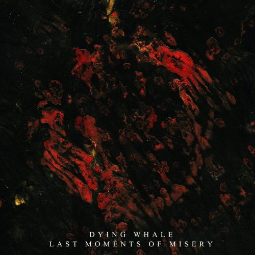 Dying Whale - Last Moments Of Misery (2017)
