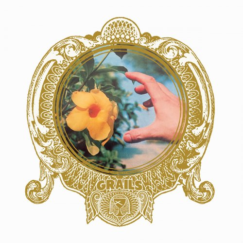 Grails - Chalice Hymnal (2017)