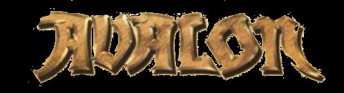 Avalon - Collection (1995-2000)