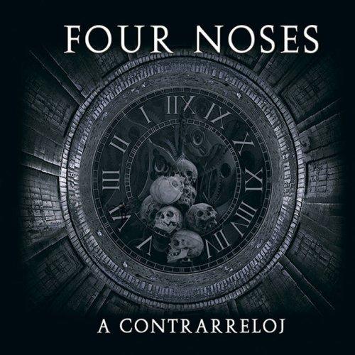 Four Noses - A Contrarreloj (2016)