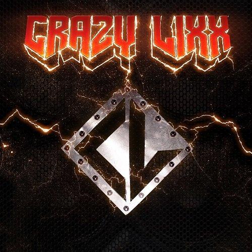 Crazy Lixx - Collection (2007-2014)