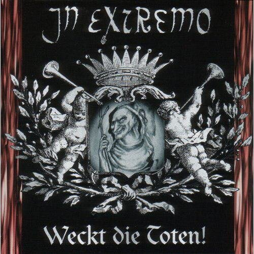 In Extremo - Discography (1996-2013)