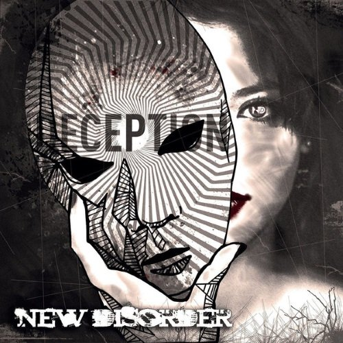 New Disorder - Deception (2017)