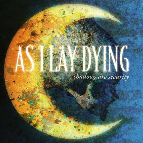 As I Lay Dying - Discography (2001-2012)