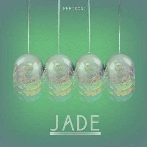 Peridoni - Jade (2017)