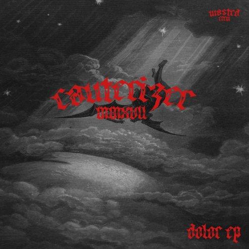 Cauterizer - Dolor (ep) (2017)
